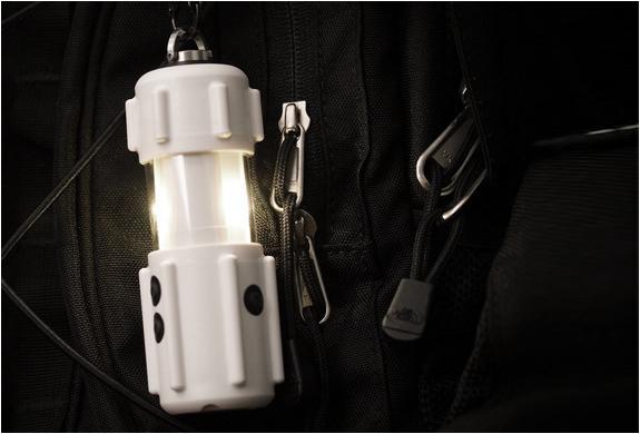 r-pal-micro-lantern-4.jpg | Image