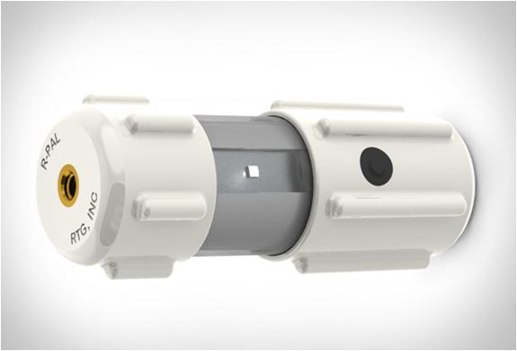 r-pal-micro-lantern-5.jpg | Image