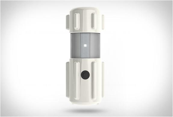 R-pal Micro Lantern | Image