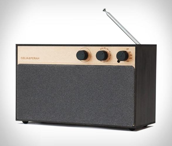 r3-diy-bluetooth-speaker-2.jpg | Image