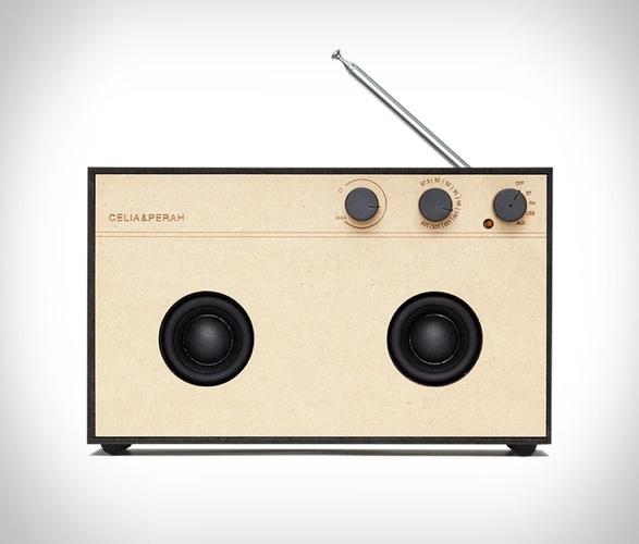 r3-diy-bluetooth-speaker-3.jpg | Image