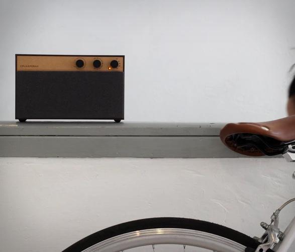 r3-diy-bluetooth-speaker-4.jpg | Image