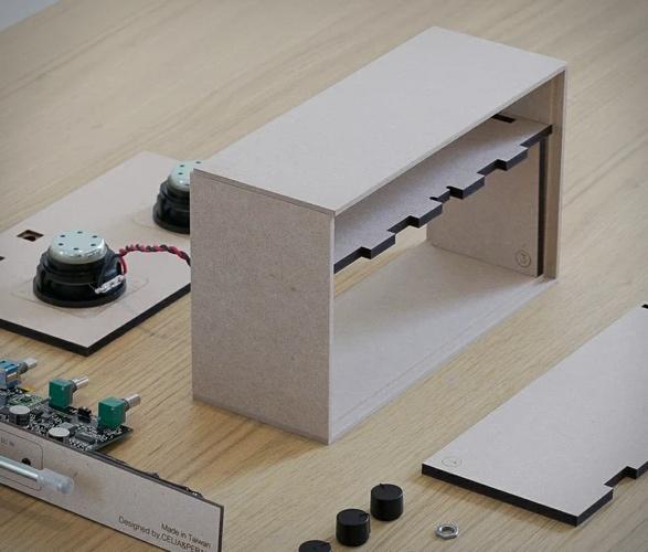 r3-diy-bluetooth-speaker-5.jpg | Image