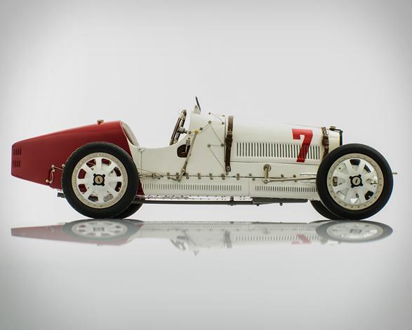 racing-heros-3.jpg | Image