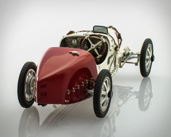 racing-heros-4.jpg | Image
