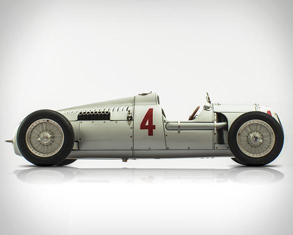 racing-heros-6.jpg