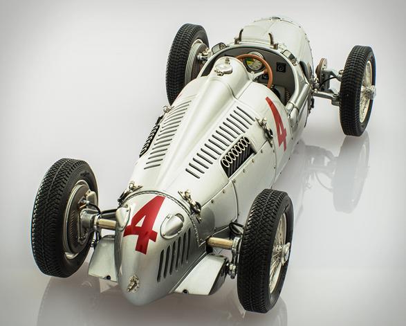 racing-heros-7.jpg