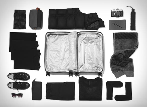 raden-smart-suitcase-4.jpg | Image