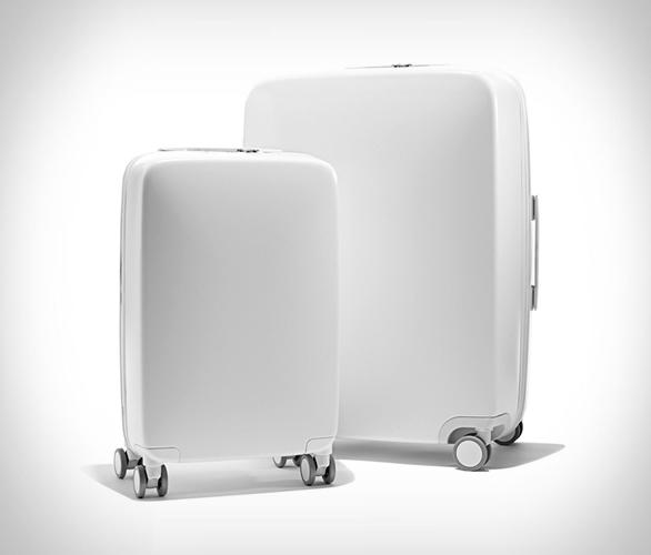 raden-smart-suitcase-5.jpg | Image