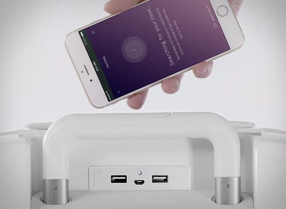 raden-smart-suitcase-6.jpg