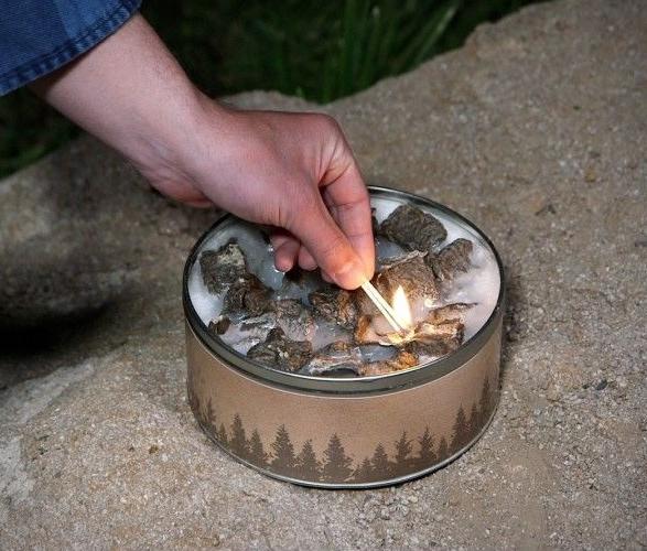 radiate-portable-campfire-3.jpg | Image