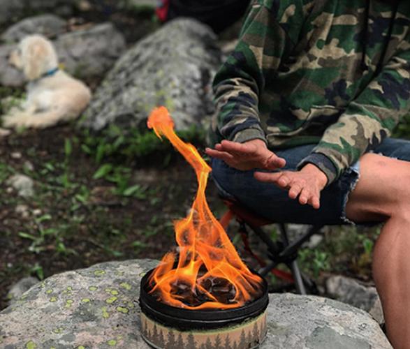 radiate-portable-campfire-5.jpg | Image