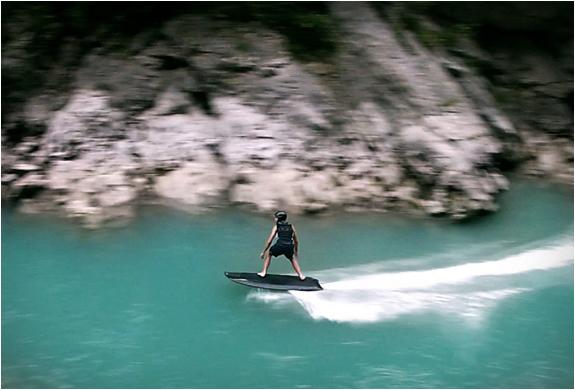 radinn-electric-wakeboard-5.jpg | Image