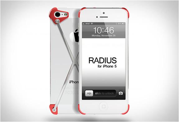 radius-minimalist-iphone-case-2.jpg | Image