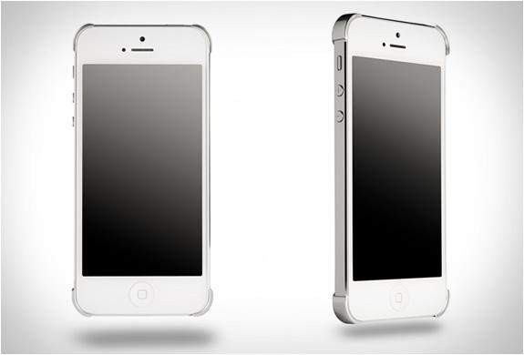 radius-minimalist-iphone-case-3.jpg | Image