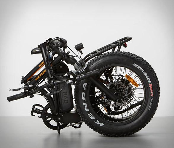 radmini-electric-folding-fat-bike-2.jpg | Image