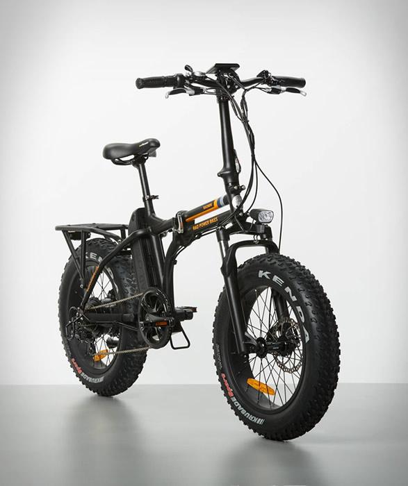 radmini-electric-folding-fat-bike-3.jpg | Image