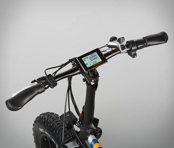 radmini-electric-folding-fat-bike-4.jpg | Image