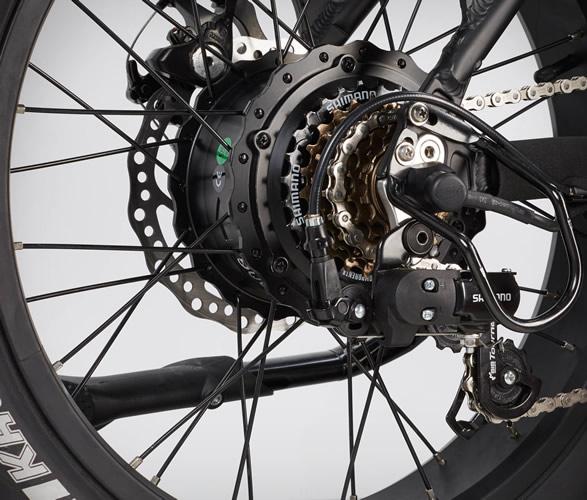 radmini-electric-folding-fat-bike-5.jpg | Image