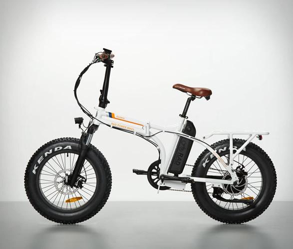 radmini-electric-folding-fat-bike-7.jpg