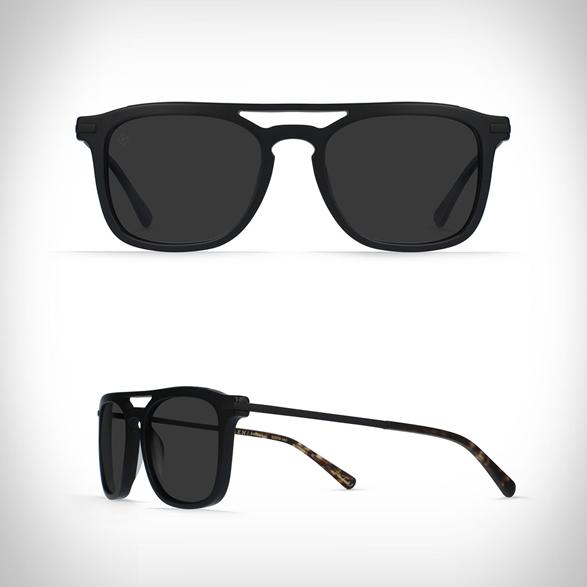 raen-kettner-sunglasses-2.jpg | Image