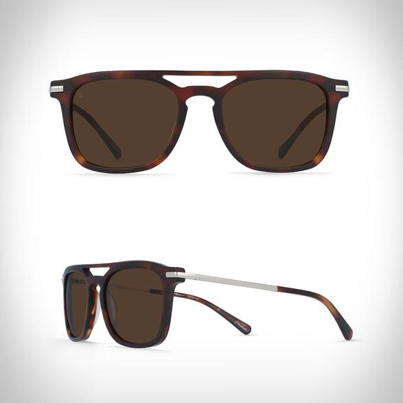 raen-kettner-sunglasses-3.jpg | Image