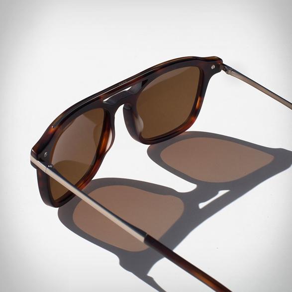 raen-kettner-sunglasses-4.jpg | Image