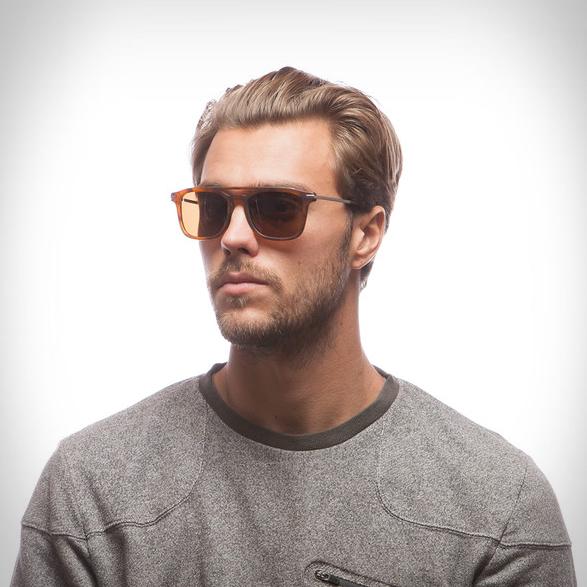 raen-kettner-sunglasses-6.jpg | Image