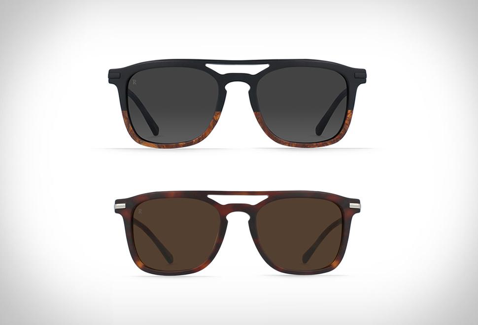 Raen Kettner Sunglasses | Image