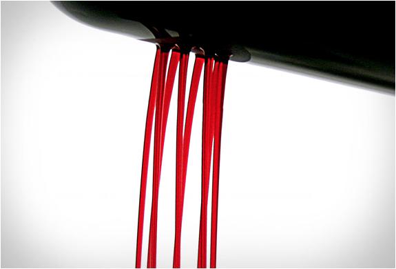 rainman-decanter-3.jpg   Image