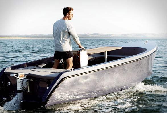 rand-picnic-boat-10.jpg