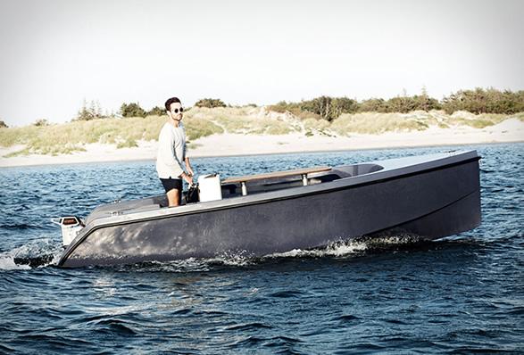 rand-picnic-boat-12.jpg