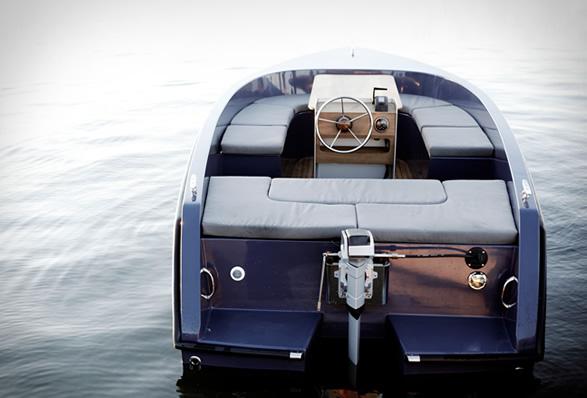 rand-picnic-boat-2.jpg | Image
