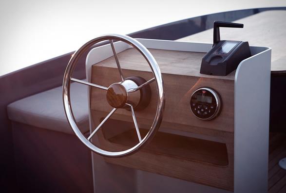 rand-picnic-boat-3.jpg | Image