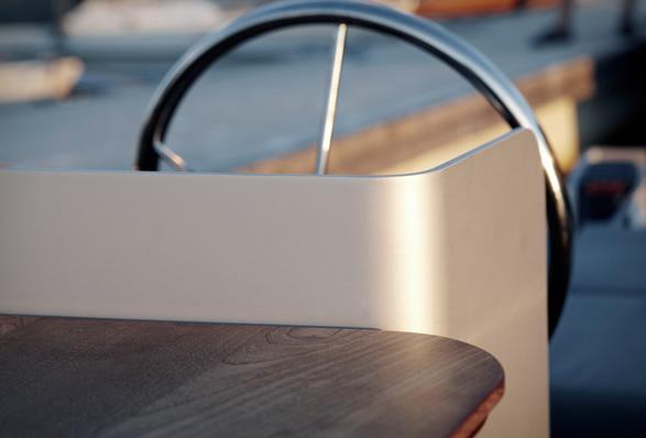rand-picnic-boat-5.jpg | Image