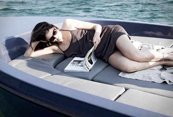 rand-picnic-boat-6.jpg