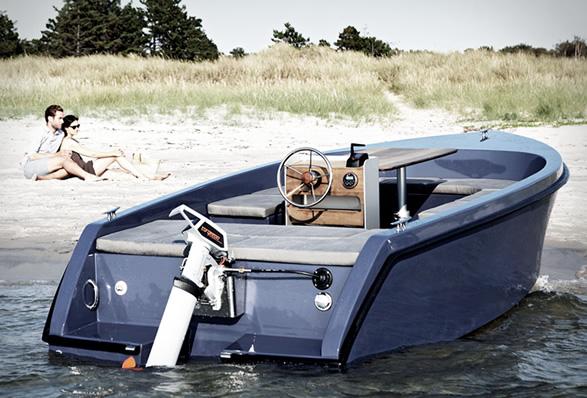 rand-picnic-boat-8.jpg