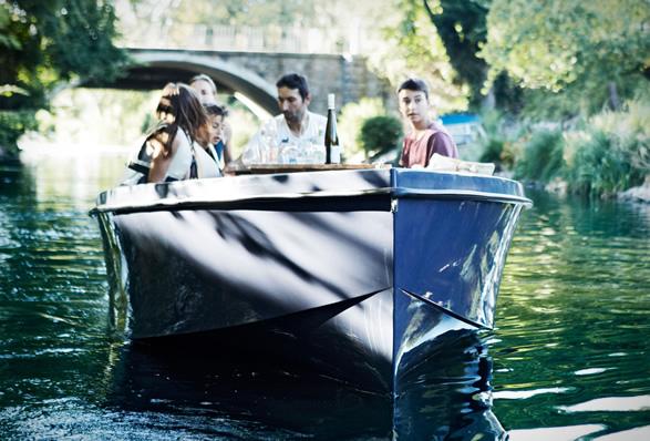 rand-picnic-boat-9.jpg