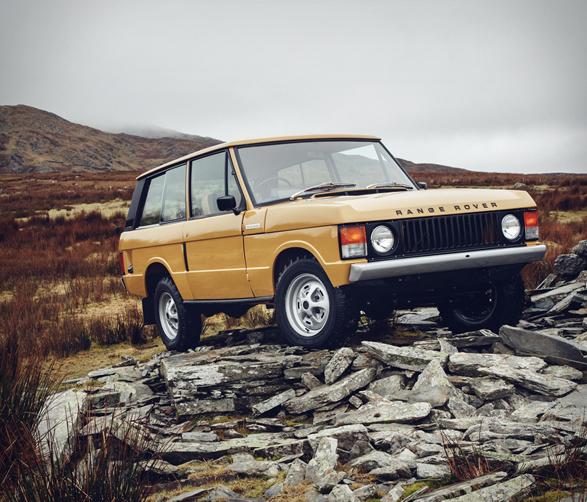 range-rover-classic-reborn-2.jpg | Image