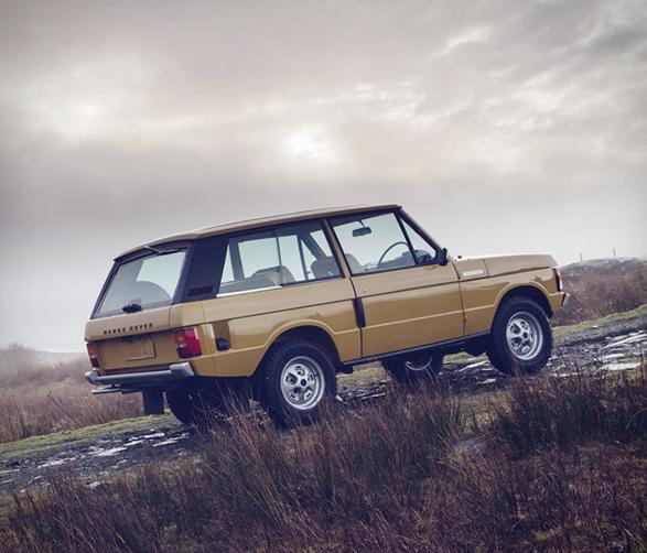 range-rover-classic-reborn-4.jpg | Image