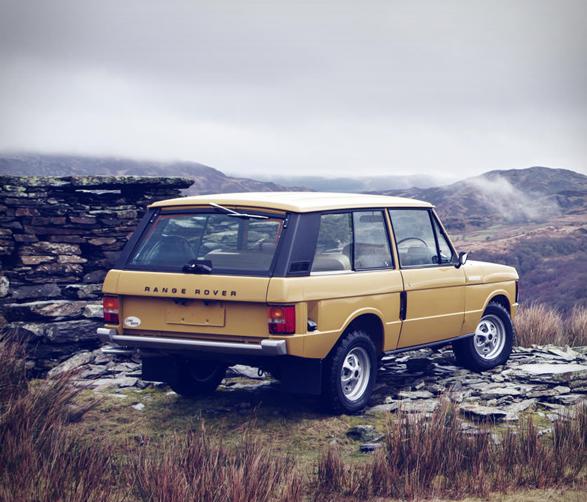 range-rover-classic-reborn-5.jpg | Image