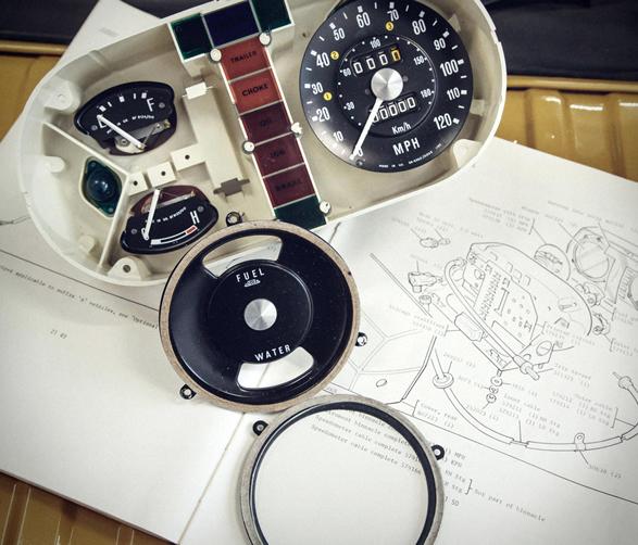 range-rover-classic-reborn-7.jpg
