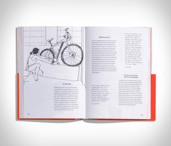 rapha-handbook-box-set-4.jpg | Image