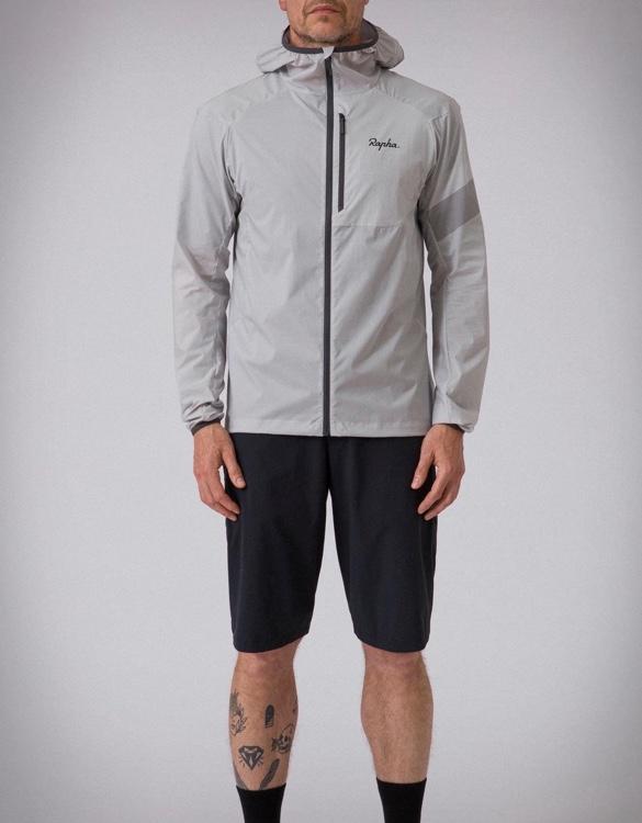 rapha-performance-trailwear-7.jpg