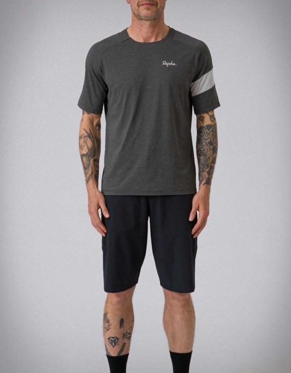 rapha-performance-trailwear-9.jpg