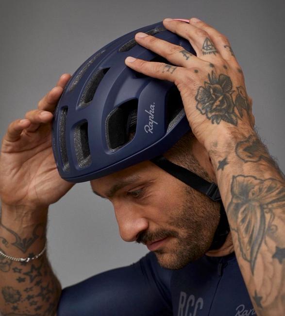 rapha-poc-cycling-helmets-2.jpg | Image