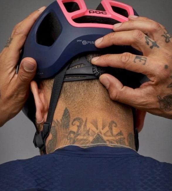 rapha-poc-cycling-helmets-3.jpg | Image
