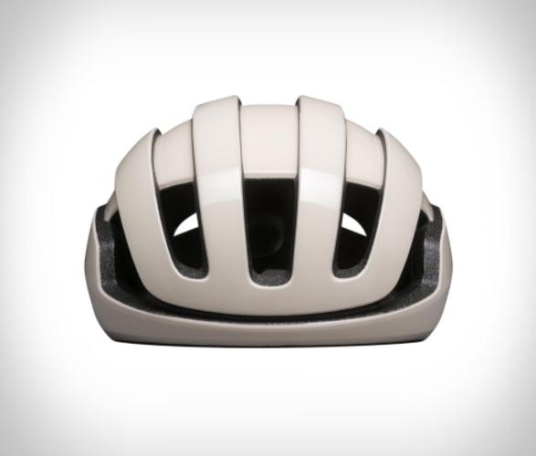 rapha-poc-cycling-helmets-5.jpg | Image