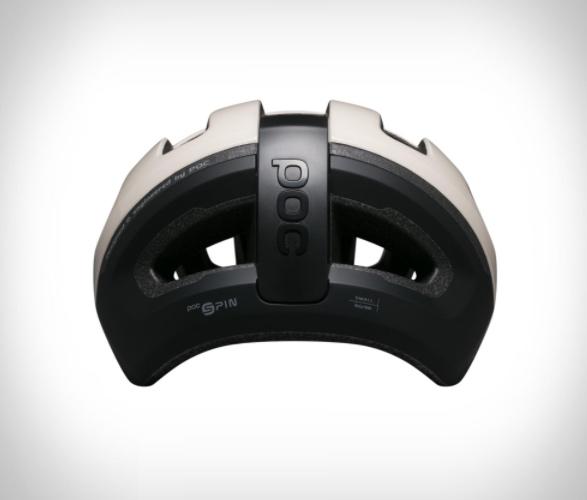rapha-poc-cycling-helmets-6.jpg