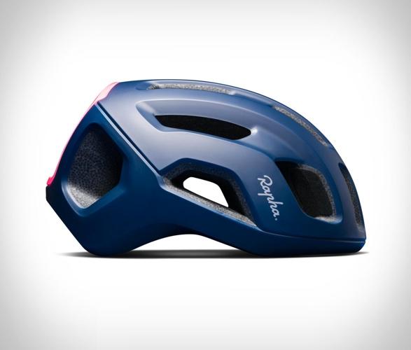 rapha-poc-cycling-helmets-7.jpg